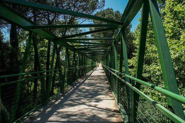 via-verde-ruta-del-carrilet-2-photo-courtesy-Consorci-de-les-Vies-Verdes-de-Girona-03.jpg