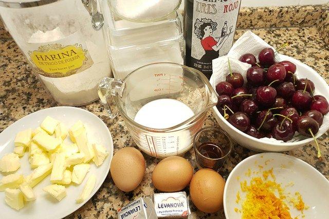 cherry-coca-ingredients.jpg