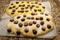cherry-coca-just-before-baking-01.jpg