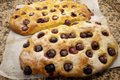 cherry-coca-just-out-of-the-oven-01.jpg