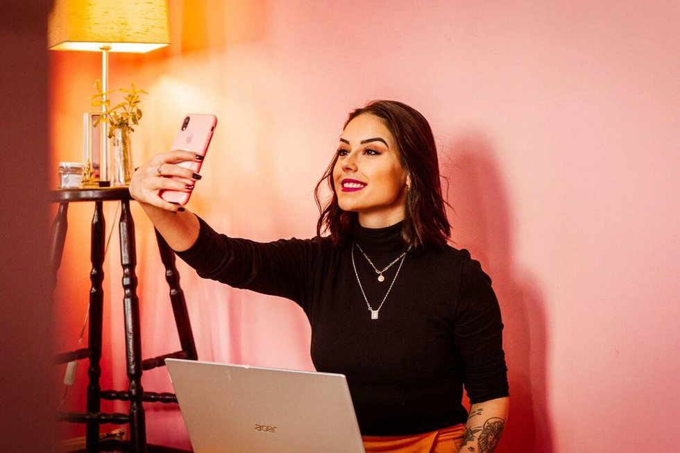 Are Micro-Influencers the Next Big Marketing Trend?