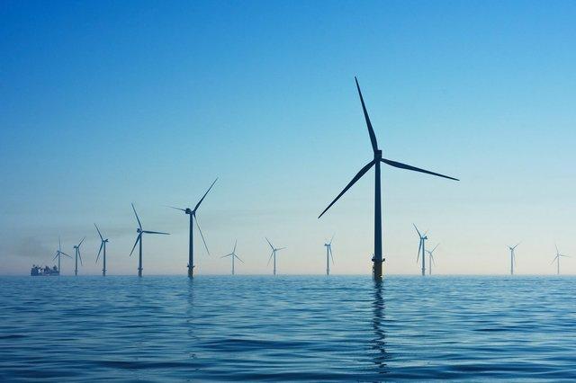 windmills-in-the-sea.jpg