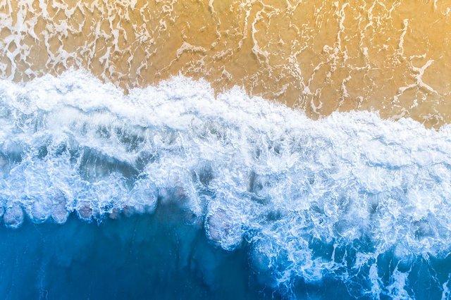 ocean-from-top-beach-sea.jpg