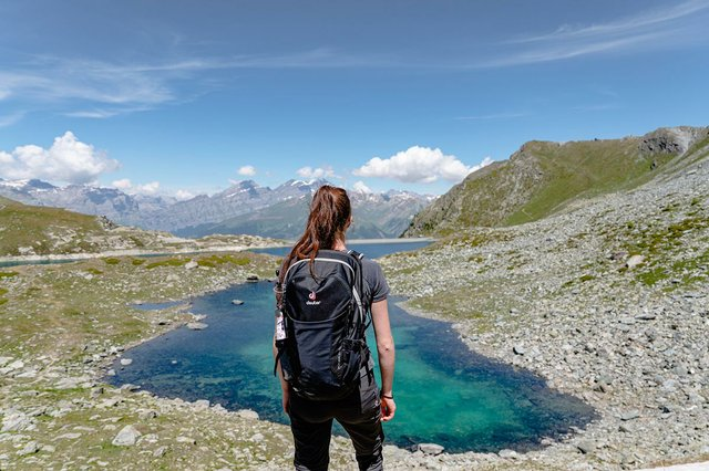 woman-hiking-in-the-mountains.jpg