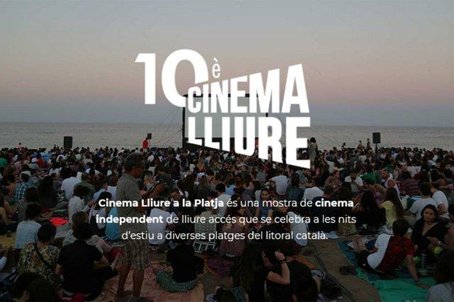 cinemalliure-2021.jpg