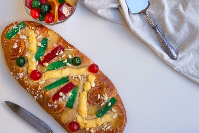coca-de-sant-joan-typical-sweet-flat-cake-from-catalonia-spain-eaten-saint-johns-eve.jpg