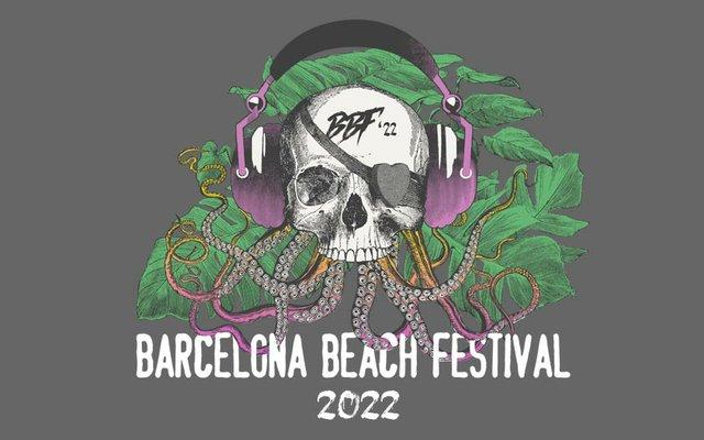 BBF-–-Barcelona-Beach-Festival.jpg