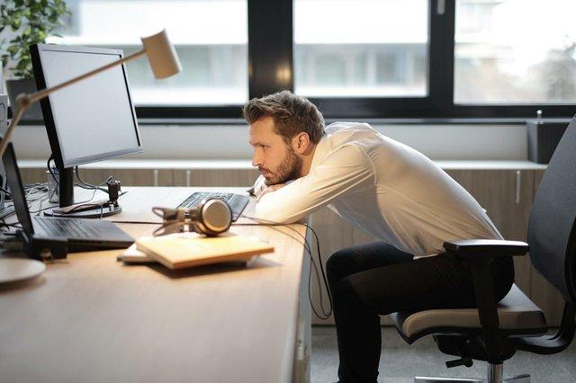tired-man-working-at-desk.jpg