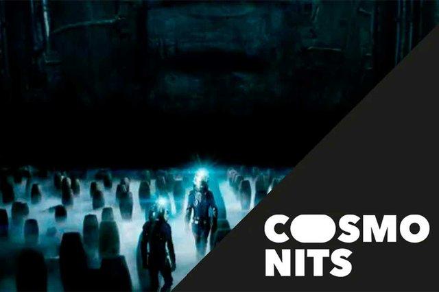 Prometheus-at-CosmoNits.jpg