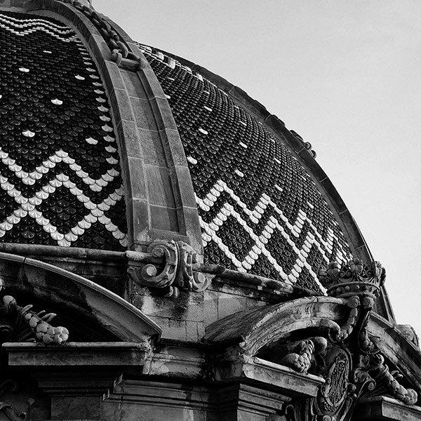 5_-Basílica-Mercè.jpg