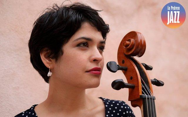 9. Ana Carla Maza_per a web.jpg