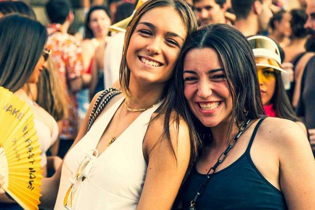 share-festival-3.jpg