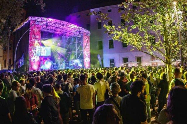 BAM-Festival.jpg
