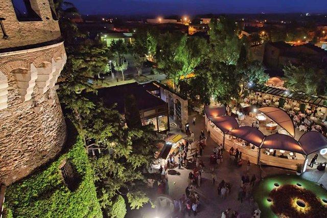 Festival-Castell-Peralada-02.jpg