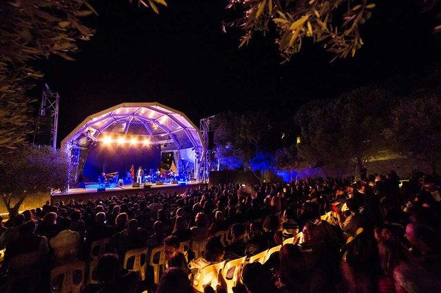 Festival-Internacional-de-Música-de-Cadaqués.jpg