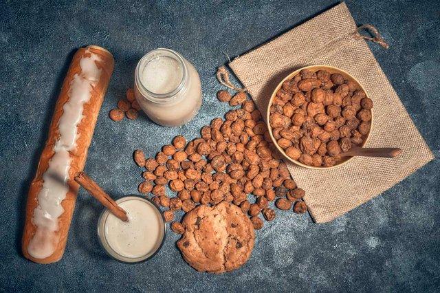 ingredients-for-horchata-horiz.jpg