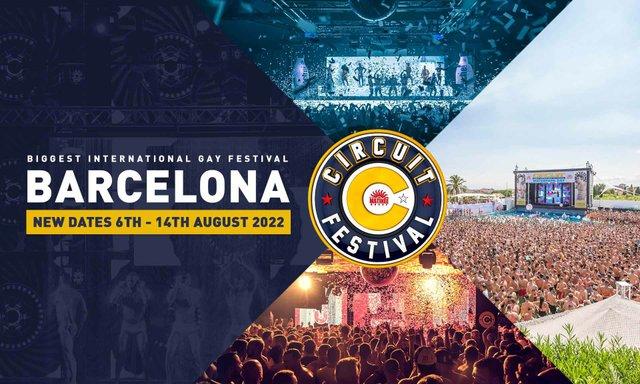 circuitfestivalbarcelona.jpg