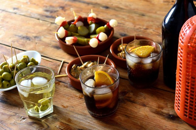still-life-typical-spanish-snack(1).jpg