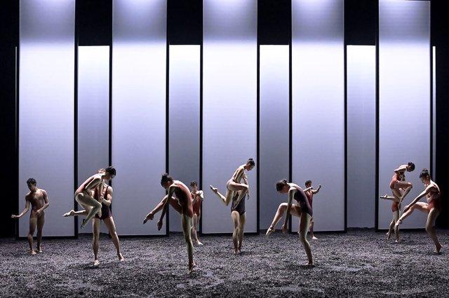 winterreise_ballet_02.jpeg