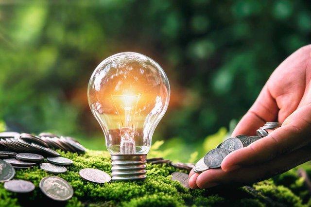 hand-holding-money-coins-with-light-bulb-green-grass-sunshine-nature-concept-energy.jpg