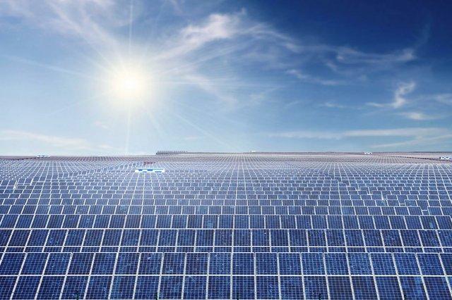 industrial-photovoltaic-installation-solar-panels.jpg