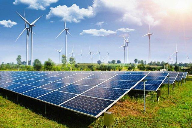 solar-panel-with-wind-turbines-mountains-sky.jpg