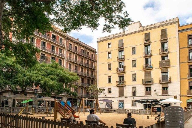 Jardins del Doctor Fleming, Barcelona.jpg