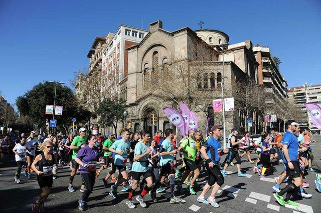 marato-de-barcelona-2015-photo-by-Antonio-Lajusticia-Bueno-courtesy-of-Ajuntament-de-Barcelona-(CC-BY-NC-ND-4.0).jpg