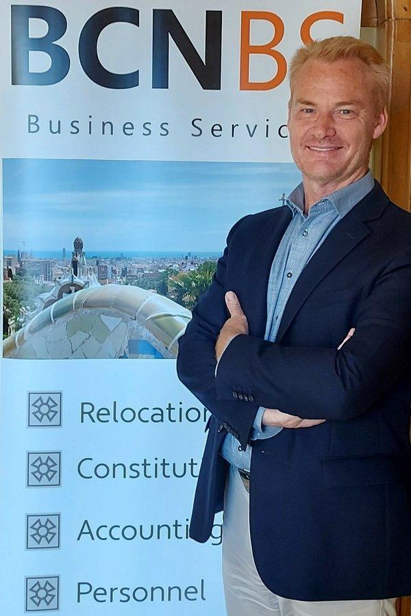 BCN Business Services