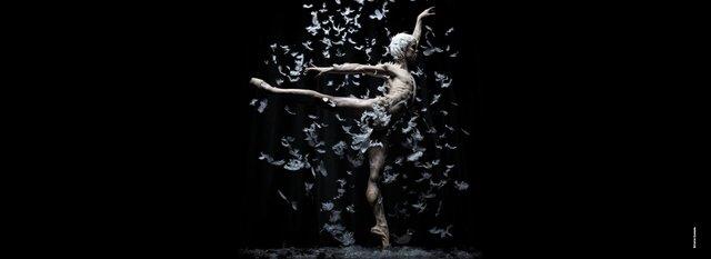 barcelona ballet.jpg
