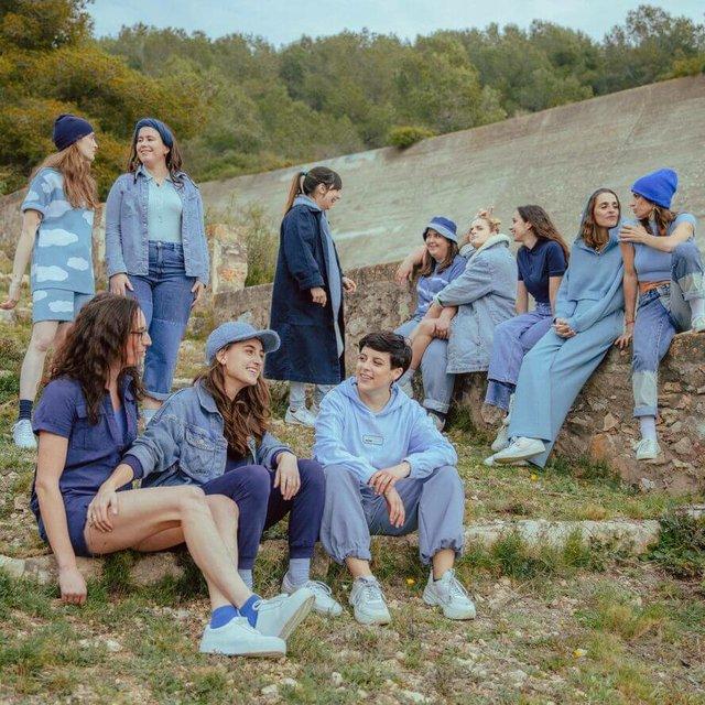Balkan-Paradise-Orchestra-2021-GemmaMartz13-1.jpeg