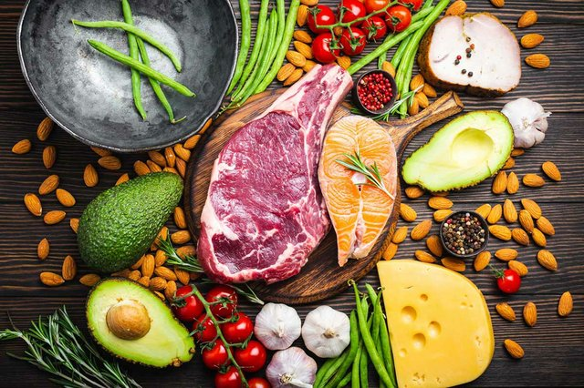 low-carbs-ingredients-healthy-eating-concept-weight-loss-top-view-keto-foods-meat-fish-avocado-cheese-vegetables-nuts-ketogenic-diet-organic-clean-eating.jpg
