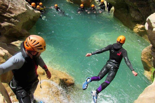 rock-adventure-river-jump-recreation-climbing.jpg