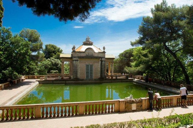 Parc-del-Laberint-d'Horta-photo-courtesy-of-Ajuntament-de-Barcelona-(CC-BY-NC-ND-4.0).jpg