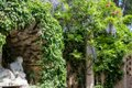 Parc-del-Laberint-d'Horta-photo-by-DConvertini-(CC-BY-SA-2.0)-04.jpg