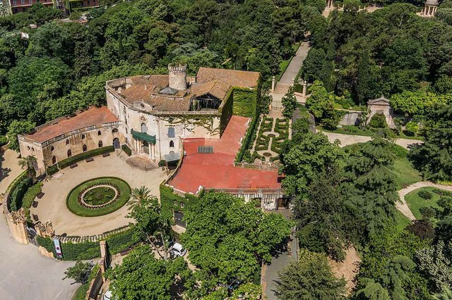 parc-del-laberint-vista-aeria-del-parc-photo-courtesy-of-Ajuntament-de-Barcelona-(CC-BY-NC-ND-4.0).jpg