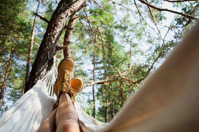 man-hammock-view.jpg