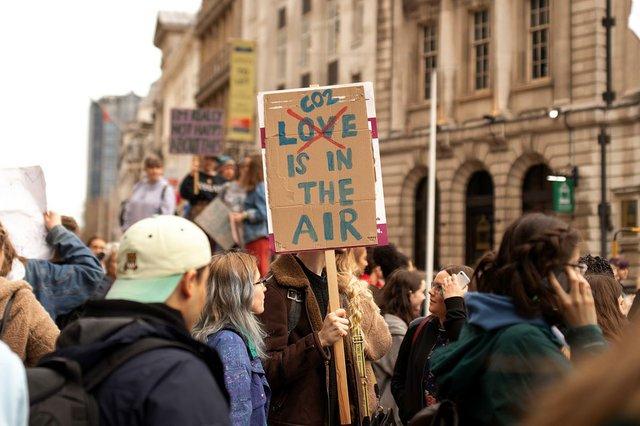 climate-change-protest-Birmingham,-UK-Oct-2019-callum-shaw.jpg