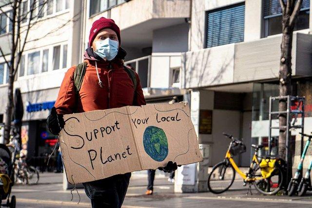 climate-change-protest-Bonn,-Germany-sep-2019-mika-baumeister-u29d3Qwbz58-unsplash.jpg