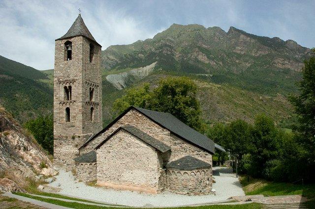 Sant-Joan-de-Boí,-©-Tara-Shain-2021-02.jpg