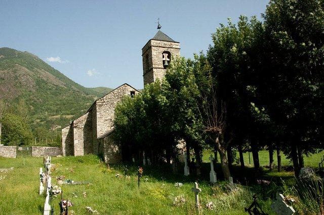 Sant-Feliu-de-Barruera,-Vall-de-Boí,-©-Tara-Shain-2021-01.jpg