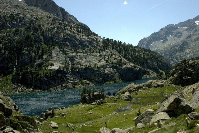 2009-07-21-hiking-la-Ruta-de-la-Marmota-60.jpg