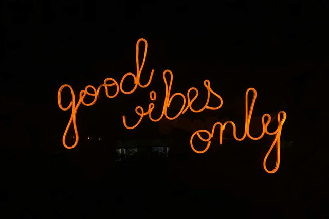good-vibes-only-neon-sign.jpg