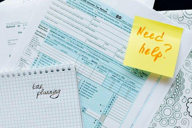 tax-planning-need-help.jpg