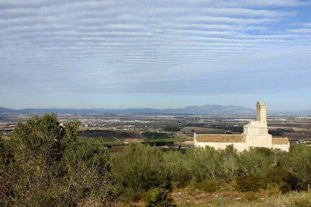 Sant-Miquel-d'Olèrdola-04-b.jpg