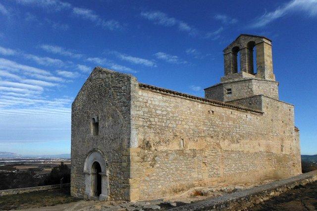 Sant-Miquel-d'Olèrdola-11.jpg