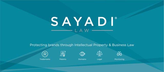 Sayadi Law