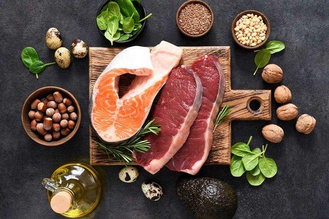 fish-meat-foods.jpg