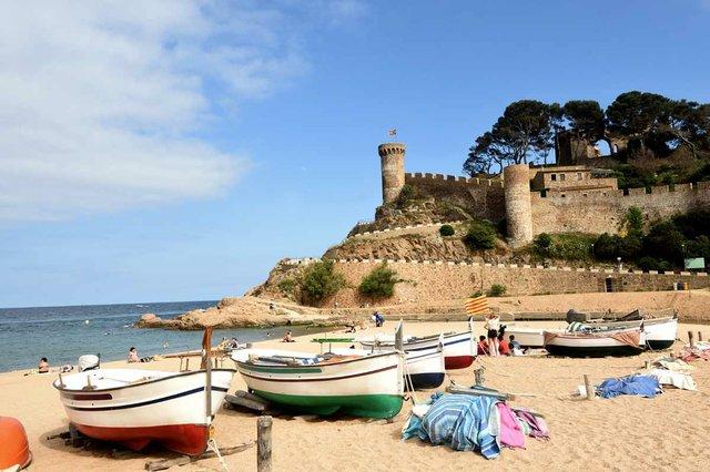 tossa-de-mar-girona-province-catalonia-spain.jpg