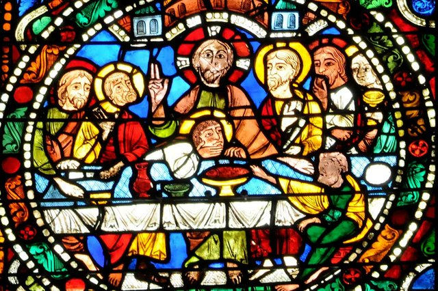 light-window-glass-color-material-stained-glass.jpg